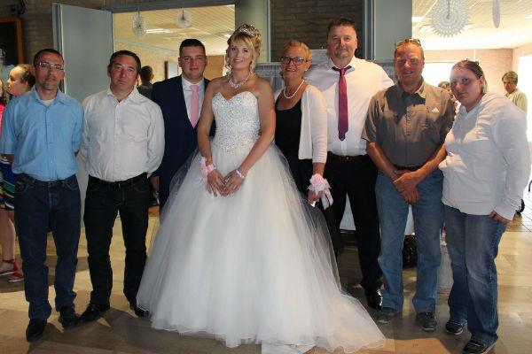site rencontre jeune gay weddings à Colomiers